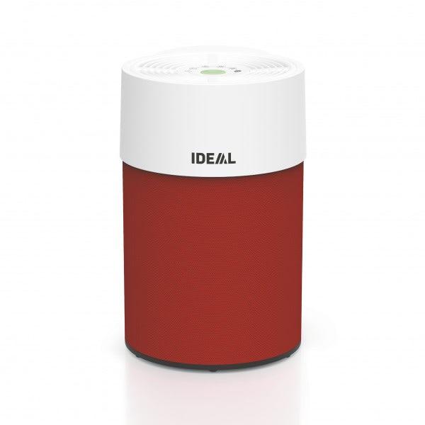 IDEAL Luftreiniger AP30 PRO - Farbe Rot