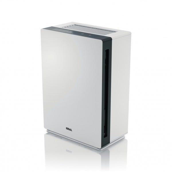 Luftreiniger IDEAL AP80 Pro