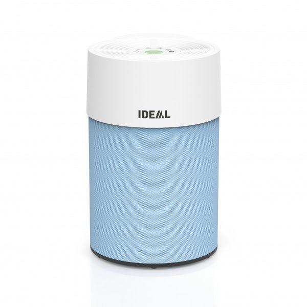 IDEAL Luftreiniger AP30 PRO - Farbe Hellblau