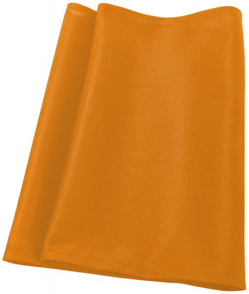 Textil-Überzug AP30/40 Pro Orange