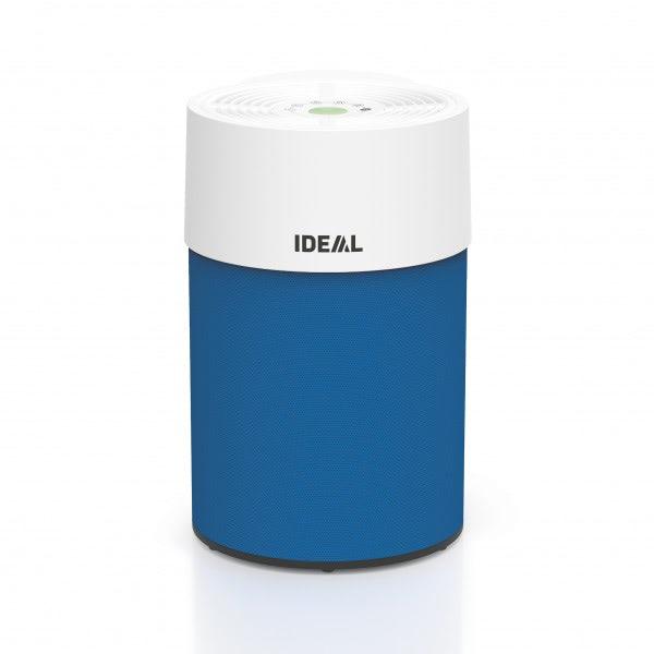 IDEAL Luftreiniger AP30 PRO - Farbe Dunkelblau