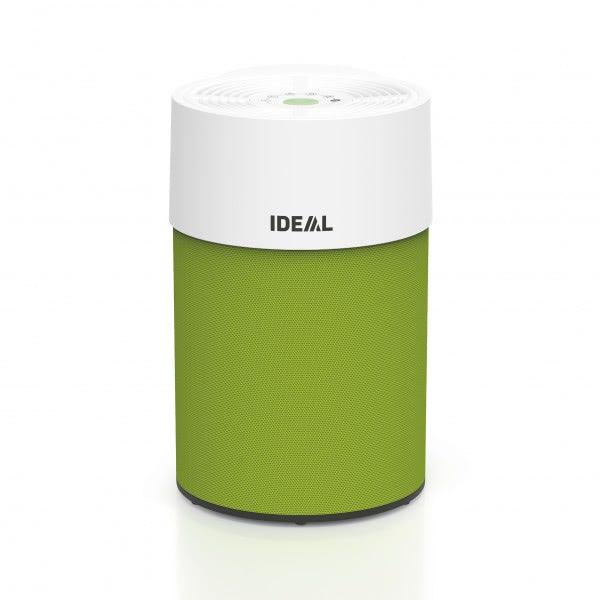 IDEAL Luftreiniger AP30 PRO - Farbe Grün