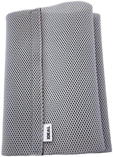 Filterbezug Premium AP30/40 PRO