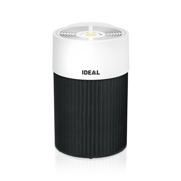 Luftreiniger IDEAL AP30 Pro