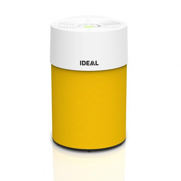 IDEAL Luftreiniger AP30 PRO - Farbe Gelb